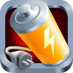 Phần mềm siêu tiết kiệm pin cho android - http://itaiungdung.com/phan-mem-sieu-tiet-kiem-pin/