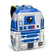 Star Wars Premium Backpacks | ThinkGeek