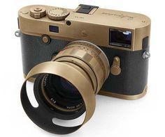 Ready to photograph rockstars? Leica M 246 Jim Marshall Edition Monochrom with 50 Summilux #luxuryes