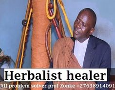 I& the Only traditional healer who solves every problem I will never quit helping until you are satisfied. Spiritual Healer, Spirituality, Bring Back Lost Lover, Job Promotion, Lost Love Spells, Love Spell Caster, Marriage Proposals, Psychic Readings, The Life