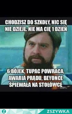 Jakie to prawdziwe Very Funny Memes, Wtf Funny, Polish Memes, Dark Sense Of Humor, Weekend Humor, Funny Christmas Cards, School Memes, Some Quotes, Good Mood