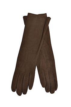 #vintage #fashionblogger #designer #fashion #clothes #accessories #secondhand #onlineshopping #mymint #gloves