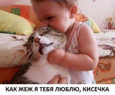1394352886_lyuboff.jpg (405×336)