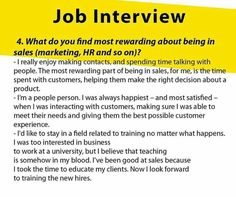 Resume Tips That May Help You Get The Interview - Resume Tips Job Interview Answers, Job Interview Preparation, Interview Skills, Job Interview Tips, Job Interviews, Job Resume, Resume Tips, Resume Ideas, Resume Help