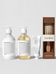 Bottle Packaging, Cosmetic Packaging, Beauty Packaging, Brand Packaging, Packaging Design, Cosmetic Bottles, Tea Brands, Co Design, Material Design