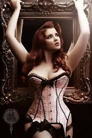 db0c0b3e87 Image result for boudoir photography ideas for curvy women Corsets