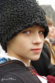 A boy from Romania, Maramures County Romania Travel, Tour Around The World, City People, Hungarian Embroidery, The Beautiful Country, Top Destinations, American Country, Travel Tours, Best Cities