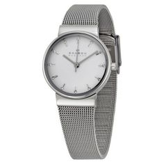Ladies Watches | Luxury, Fashion, Casual, Dress, and Sport Watches - Jomashop