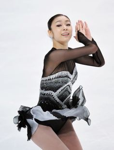 Homage to Korea Kim Yuna, Olympic Champion, Ice Dance, Ice Queen, Figure Skating, Olympics, Skate, Korea, Cover Up