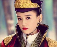 Dong Fang Bu Bai