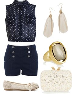 """:)"" by alisens23 on Polyvore"