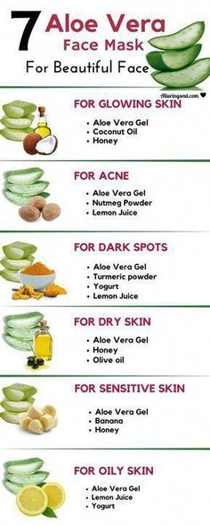 Aloe Vera Face Mask helps every skin problems. It treats acne dry skin oily skin and has anti-aging benefits. The post Aloe Vera Face Mask helps every skin problems. It treats acne dry skin oily sk appeared first on Diy Skin Care. Aloe Vera Gel, Masque Aloe Vera, Aloe Vera For Face, Aloe Vera Face Mask, Aloe Face, Aloe Vera Skin Care, Aloe Vera Face Moisturizer, Natural Moisturizer For Face, Moisturizer For Combination Skin