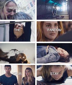 i'm in so deep #divergent .