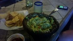 Evanston Newbie: In search of good guacamole and why racial profiling should NOT be a part of making friends