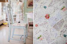 """The Lady Jane"": Vintage Accessories and Romantic Style Items ♥ ""Лейди Джейн"": винтидж аксесоари и продукти в романтичен стил | 79 Ideas"