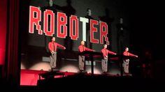 2015,#80er,Alemanha,AO VIVO,die,Die Roboter,#Germany,#Hard #Rock,#Hardrock #80er,kraftwerk,#live,roboter,Robots,#Saarland,#Sound,the,The Robots Kraftwerk – Die Roboter – Essen 2015 - http://sound.#saar.city/?p=27937