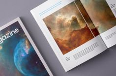 This is a A4 and US letter compatible psd magazine mockup template to let you showcase your print designs in style....