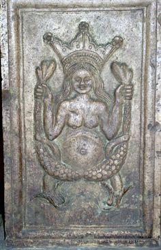 cattedrale di acerenza - Поиск в Google