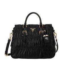 prada hand bags | Prada bags BN1336 QRD F0002,85% Off Louis Vuitton handbags,Discount LV ...