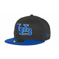 Cheap New Era Promo Offer - http://www.buyinexpensivebestcheap.com/70483/cheap-new-era-promo-offer-23/?utm_source=PN&utm_medium=marketingfromhome777%40gmail.com&utm_campaign=SNAP%2Bfrom%2BOnline+Shopping+-+The+Best+Deals%2C+Bargains+and+Offers+to+Save+You+Money   Baseball Caps, NCAA, Ncaa Baseball, Ncaa Fan Shop, Ncaa Shop, NcaaBaseball Caps, New Era