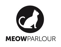 NYC\'s First Cat Cafe Opens Next Month