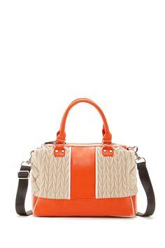 Gx By Gwen Stefani Have Handbag