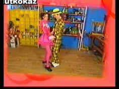 Lutkokaz Casanova Baciami - http://filmovi.chitte.rs/serijski-filmovi/lutkokaz-casanova-baciami/