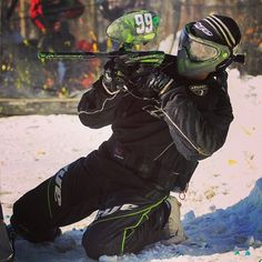 paintball [ UpUrGame.com ] #paintball #gear #game