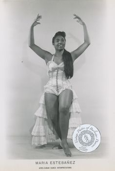 african american burlesque dancers - Google Search
