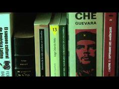 Alberto Manguel - YouTube Che Guevara, Youtube, Reading, Youtubers, Youtube Movies