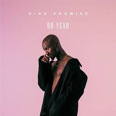 King Promise - Oh Yeah (Prod. by Killbeatz) Music Artists, Afro, King, Entertaining, Movie Posters, Instagram, Pop, Playlists, Music