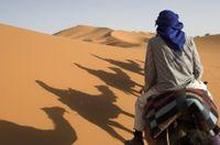 5-Day Morocco Tour: Casablanca, Marrakech, Meknes, Fez and Rabat