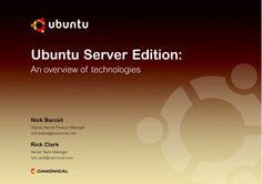 How to Install Ubuntu Server 14.04 in Virtual Box