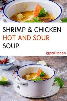 , shallot, cilantro, fresh ginger, star anise, serrano chili, chicken ...