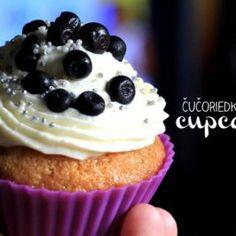 Cheesecake s bielou čokoládou - Coolinári Mini Cheesecakes, Cupcakes, Desserts, Blog, Dulce De Leche, Tailgate Desserts, Cupcake Cakes, Deserts, Postres