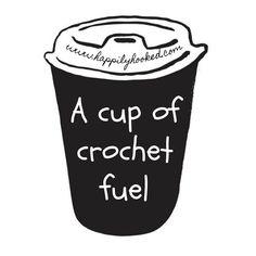 Knitting Humor, Crochet Humor, Funny Crochet, Love Crochet, Crochet Yarn, Crochet Hooks, Crochet Stitches Patterns, Stitch Patterns, Sewing Hacks