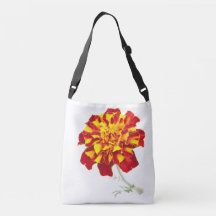 DREAMROSE: Products on Zazzle Custom Tote Bags, Edge Design, Keep It Cleaner, Crossbody Bag, Reusable Tote Bags, Yellow, How To Make, Color, Products