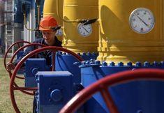 Petróleo fecha com preços divididos em Nova York e Londres - http://po.st/4YskCw  #Setores - #Brent, #Opep, #Preços, #WTI