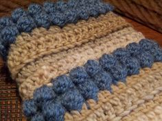 Areia: SPANISH SWAP - VOL1 Cuello de ganchillo Blog, Crafts, Inspiration, Fashion, Crochet Collar, Biblical Inspiration, Moda, Manualidades, Fashion Styles