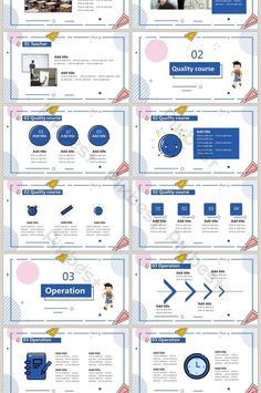 Free Ppt Template, Powerpoint Design Templates, Ppt Design, Keynote Template, Booklet Design, Design Layouts, Brochure Design, Flyer Template, Graphic Design