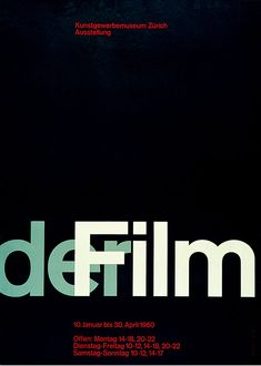 http://www.grapheine.com/wp-content/uploads/2013/03/der-film-poster-brockmann.jpg
