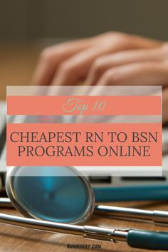 professional values for the bsn student Online rn to bsn student learning outcomes the national american university rn to bsn program is designed for rns with an associate degree or diploma who seek a bachelor's degree in nursing demonstrate professional values and behaviors consistent with professional standards.