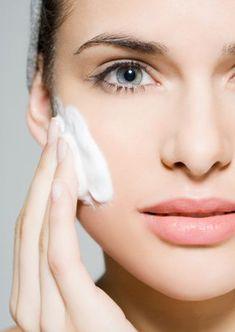 Na Rota do Bem Estar  by Francini Soares  : Beleza/Estética: Como ter uma pele bonita depois d...