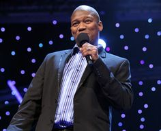 """Book Corporate MCs / Master of Ceremonies. ProVerb Celebrity MC and Entertainer. Tebogo """"ProVerb"""" Thekisho is a South African Hip Hop recording artist, MC, lecturer, voice over artist, brand ambassador, television...  For more info visit: http://eventsource.co.za/ads/proverb-celebrity-mc/"""
