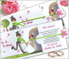 tarjetas_de_casamiento_invitaciones_de_Bodas