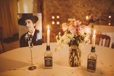Rustic #Wedding Theme | Ed Peers Photography https://twitter.com/CHWV