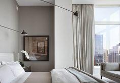 Sag Harbor | P&T Interiors | Boutique Interior Design Firm, New York City & Paris
