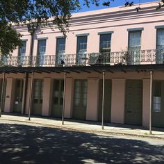 Apartment vacation rental in New Orleans from VRBO.com! #vacation #rental…