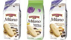 Pepperidge Farm Milano Sandwich Cookie