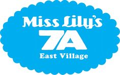 Miss Lily's 7A